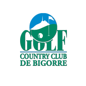 Golf country club de Bigorre